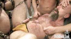 gay hardcore bear porn black ebony photos