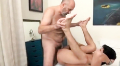 things, amateur wife fucked till multiple orgasms that's something like